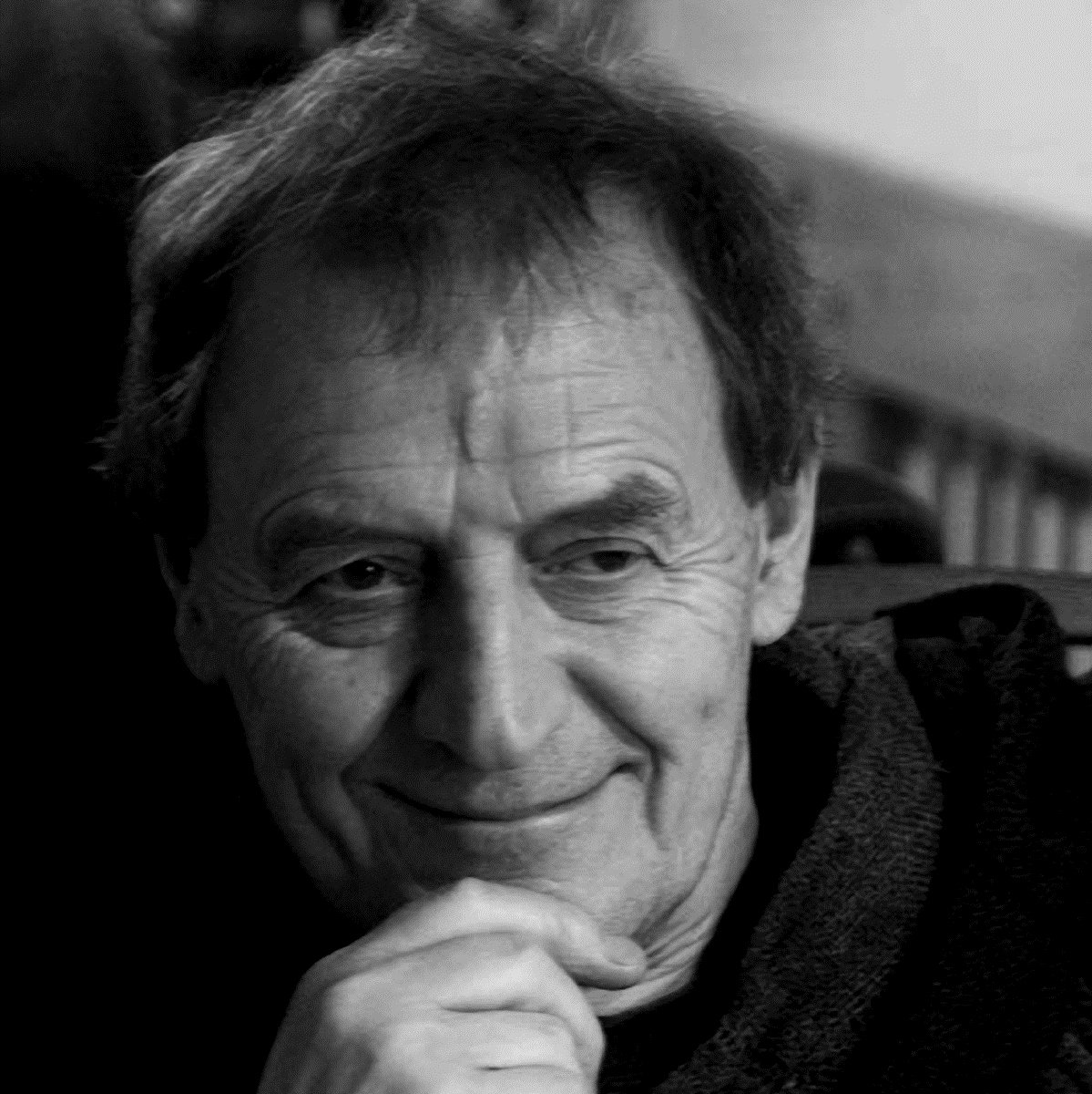 "test Twitter Media - ""Gold survives the fire that's hot enough/ to make you ashes in a standard urn."" From 'Timer' by Tony Harrison, National Poetry Competition winner in 1980.  Read it here https://t.co/QCCG5Sl2ZX Enter the comp here https://t.co/V2dIhpN7O7 https://t.co/8GacChFOvg"