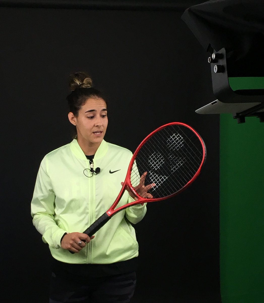 Tennis Express Htx On Twitter In Studio With Susana Today Stay