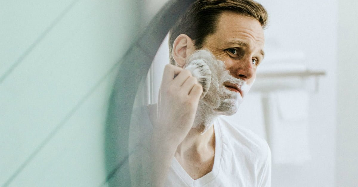 Why You Should Use a Shaving Brush (and the 10 Best Options to Buy) bit.ly/2PIMsro