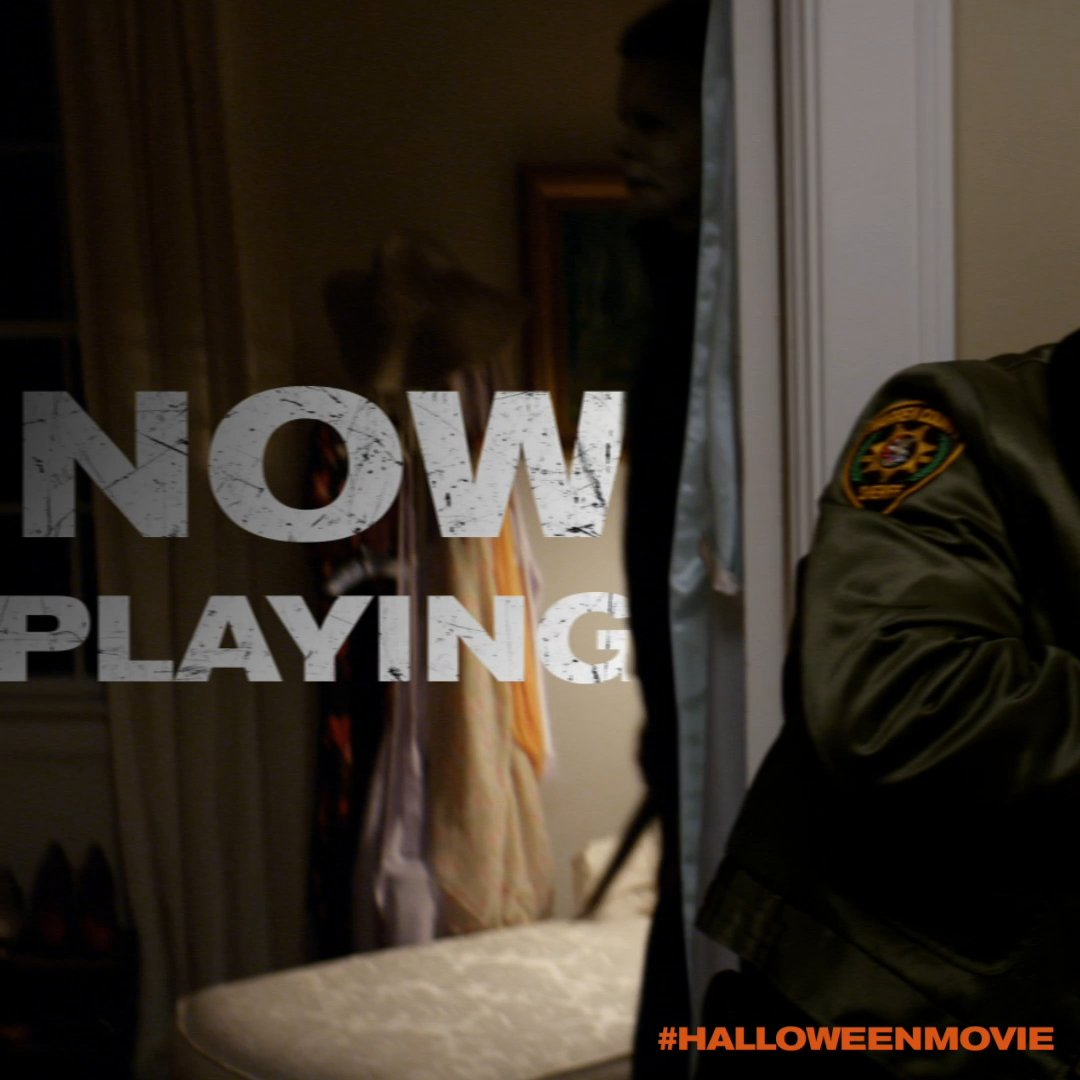 #HalloweenMovie's photo on #HalloweenMovie