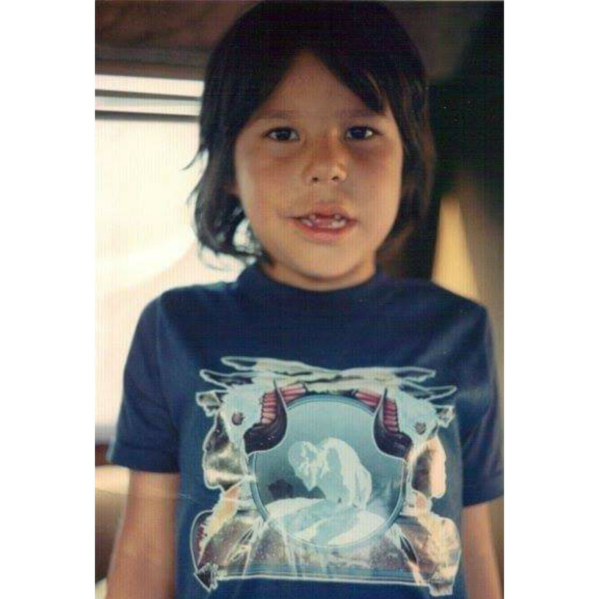 I was sooo native it was sickening. #TshirtOfPower #DallasNoTooth