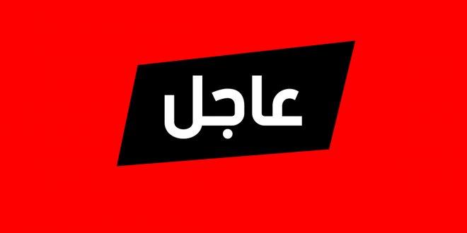 عاجل النيابة العامة تحدد 45 شخصاً مطلوباً للإستجواب بينهم 15 شخص يتم استجوابهم الآن، بين هؤلاء السائق الخاص بالقنصل الفار محمد العتيبي الذي يعتقد أن جريمة الإغتيال تمت في وجوده.