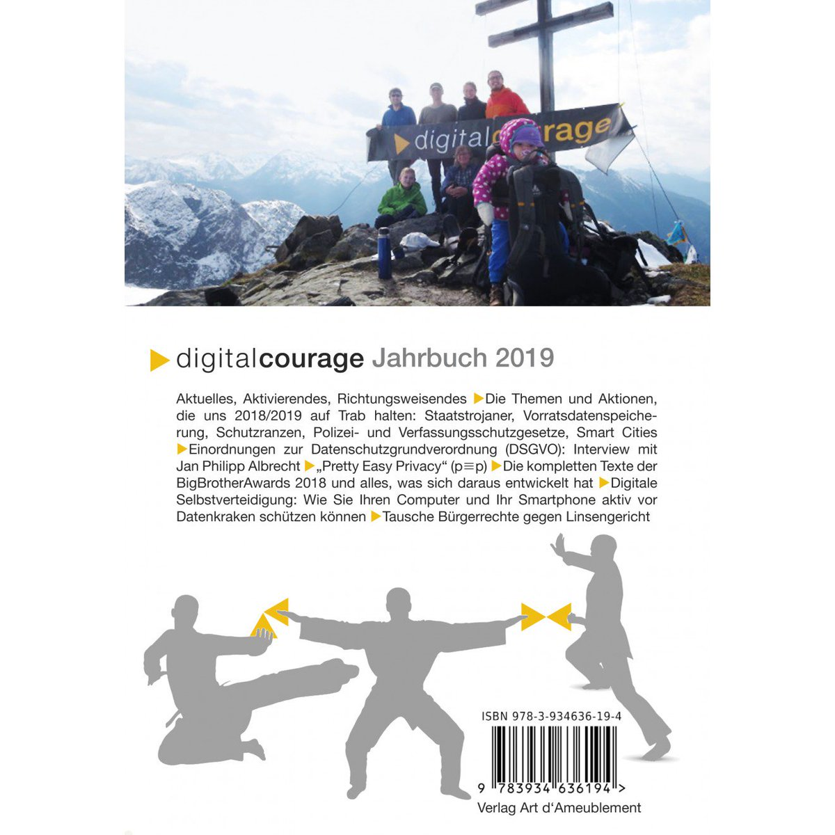 download a fotózás kézikönyve gyakorlati útmutató