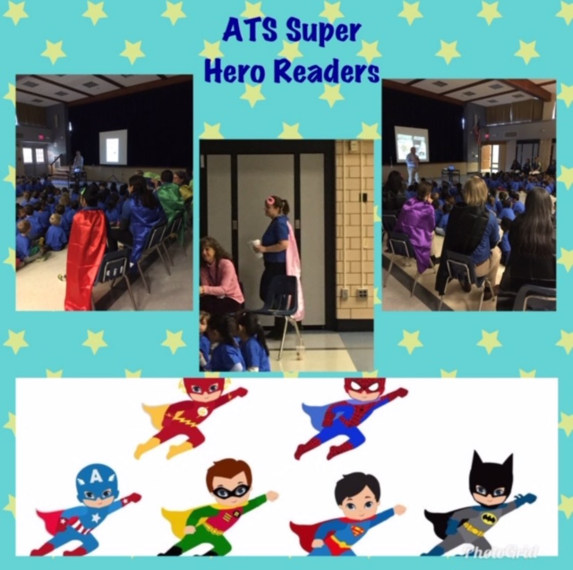 Super hero readers! <a target='_blank' href='http://twitter.com/APSVirginia'>@APSVirginia</a> <a target='_blank' href='http://twitter.com/APSLibrarians'>@APSLibrarians</a> <a target='_blank' href='http://search.twitter.com/search?q=readingcarnival'><a target='_blank' href='https://twitter.com/hashtag/readingcarnival?src=hash'>#readingcarnival</a></a> <a target='_blank' href='http://search.twitter.com/search?q=40yearsofexcellence'><a target='_blank' href='https://twitter.com/hashtag/40yearsofexcellence?src=hash'>#40yearsofexcellence</a></a> <a target='_blank' href='https://t.co/5ahAnbD3HY'>https://t.co/5ahAnbD3HY</a>