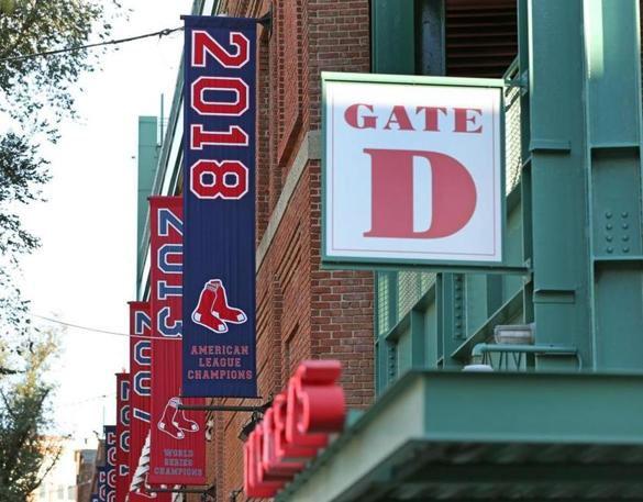 Walt Mossberg On Twitter Photo Credit Boston Globe