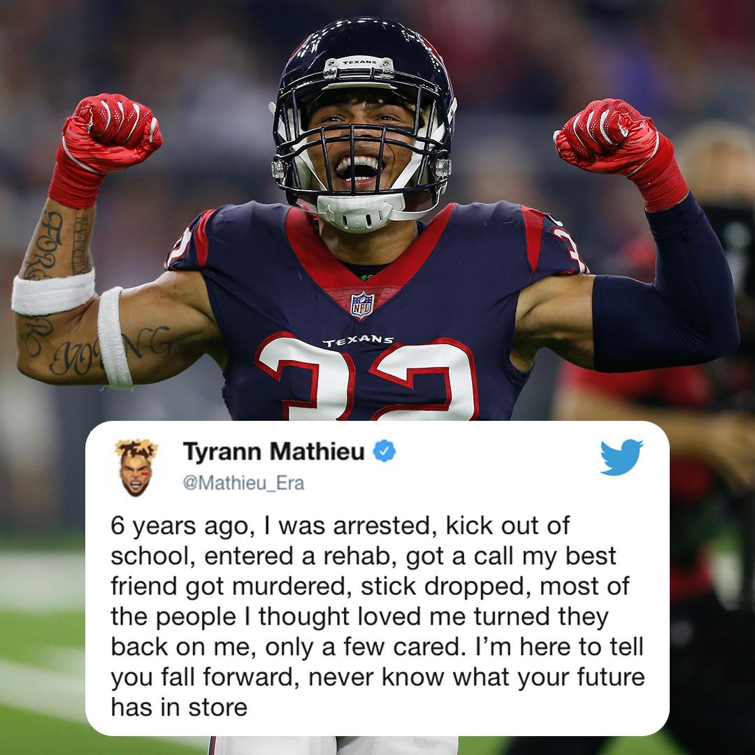 This is awesome, @Mathieu_Era 🙌