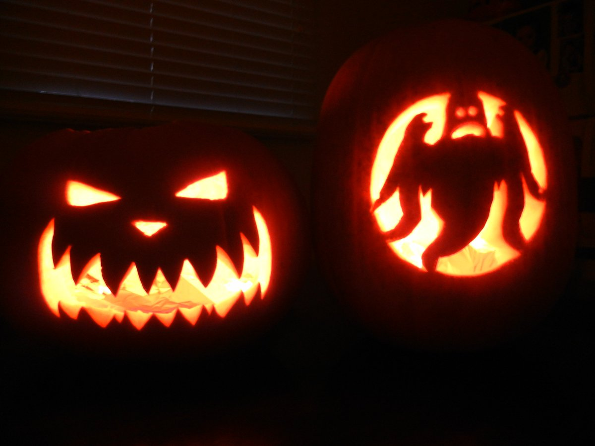 """city of calgary on twitter: """"this halloween, think past the sweets"""