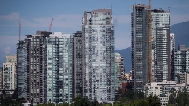 To build or not to build: The one election issue in play across Metro Vancouver https://t.co/lAU7IPITTL