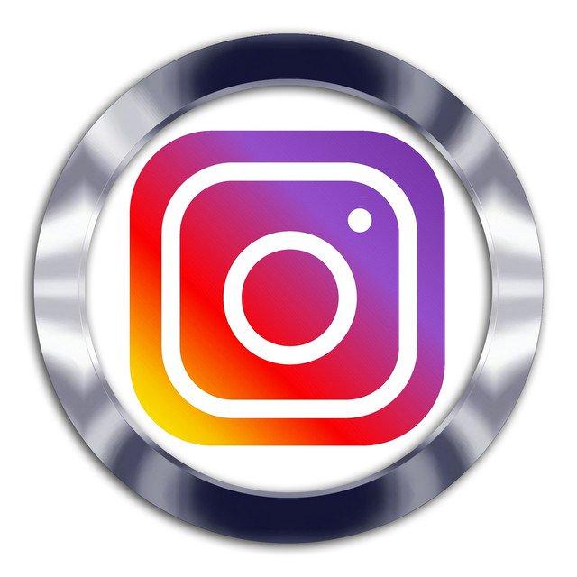 instagramhacking hashtag on Twitter