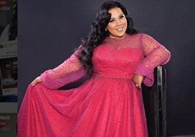 Image result for Shaimaa Saif