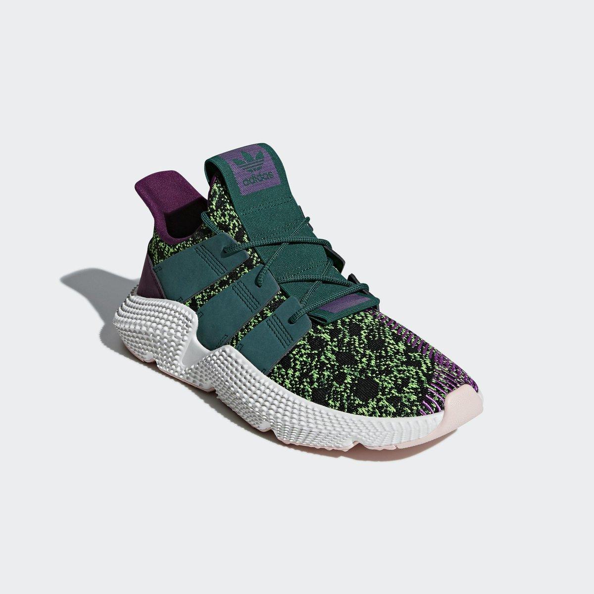 adidas dragon 26