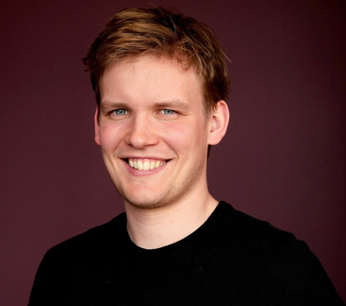 Anders Krohn left Oxford University to take his startup to the next level. Now he's raised $4.2m. Here's how he did it: https://t.co/v8EJTQtYE8
