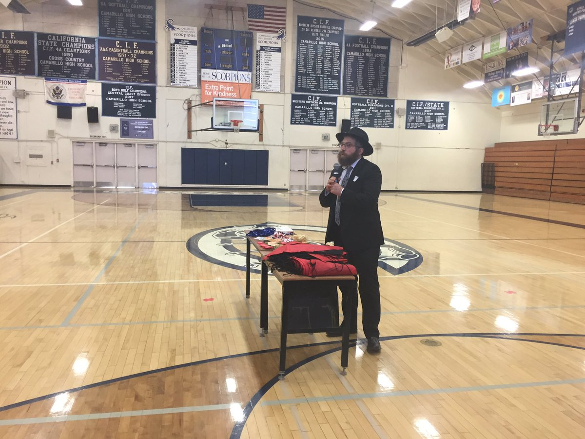 Adolfo Camarillo Hs On Twitter Red Ribbon Week Kickoff