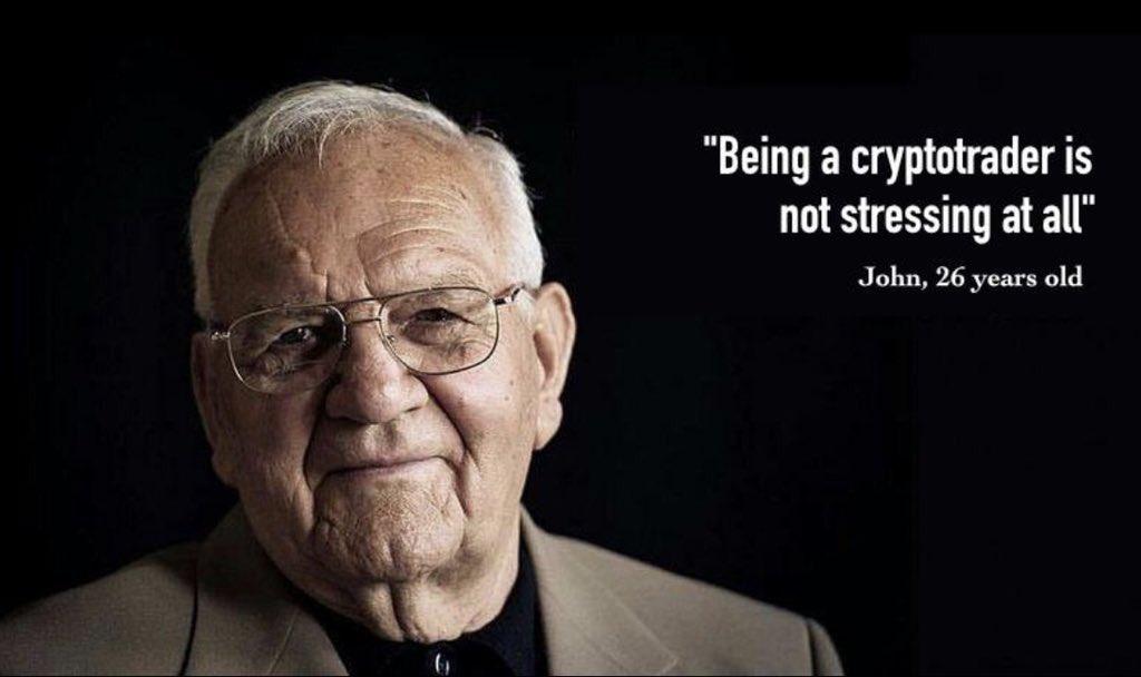 CryptoBoomNews photo