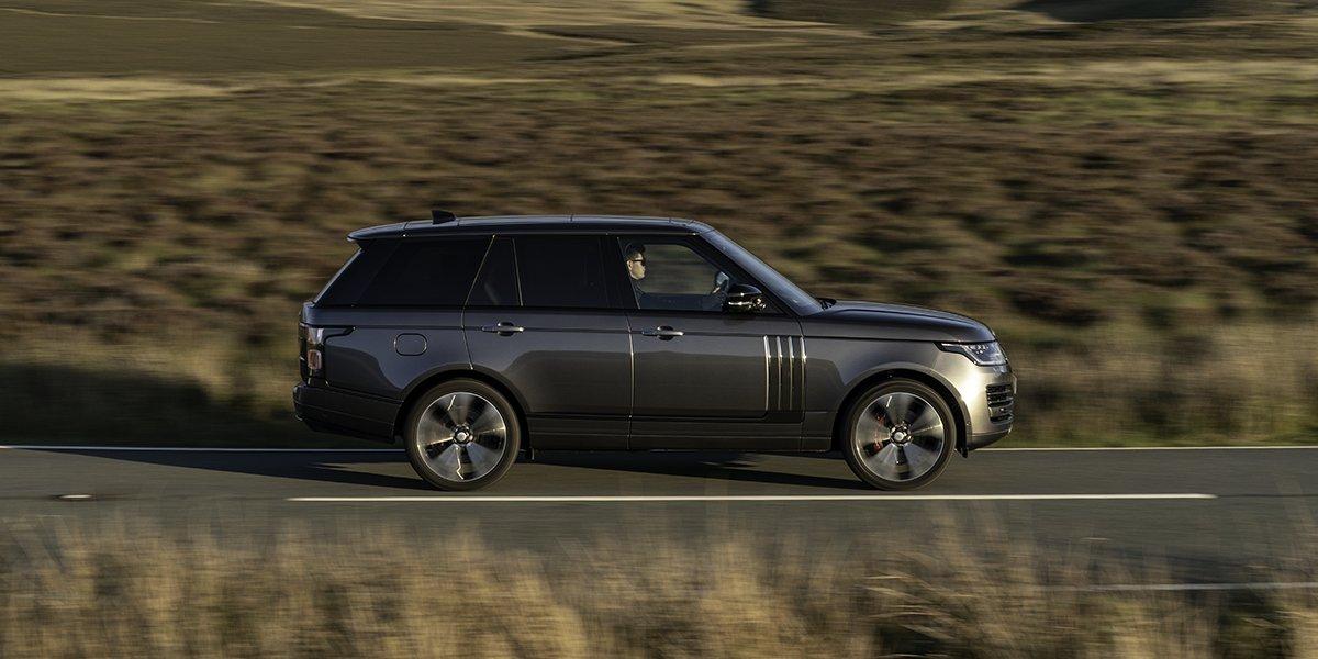 Land Rover (@LandRover)   Twitter
