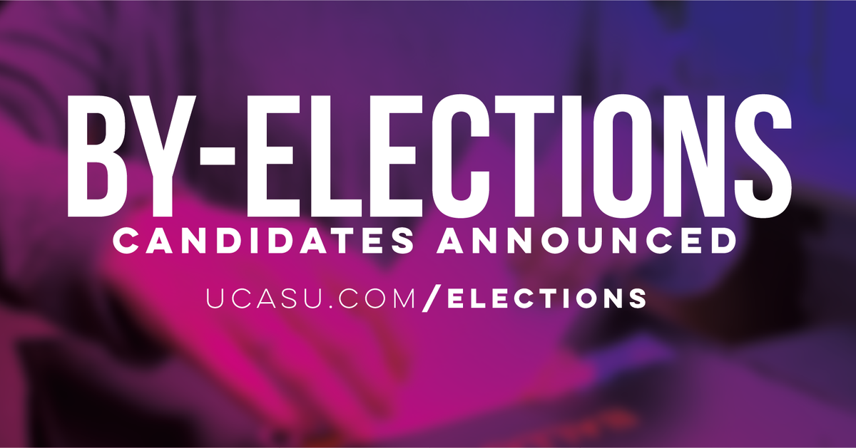test Twitter Media - Campus Executive Officer and NUS Delegate candidates announced!  View the full list of candidates at https://t.co/QthZREpW0h https://t.co/gd1l6E8mtJ