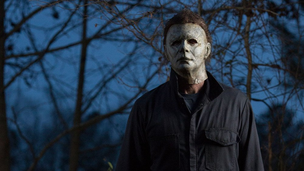 Are you seeing the new 'Halloween' this weekend? Variety's review https://t.co/4vN364FeSR https://t.co/zJvowQWCPt
