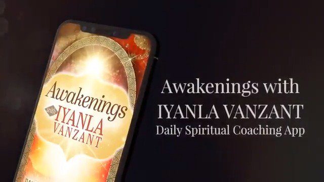 The free download for the #awakeningsapp includes 3 Spiritual Principles that you can work with each week. Become a VIP subscriber (the yearly subscription is the best deal) and youll get 3 new principles EACH DAY. Are you ready to do the work?