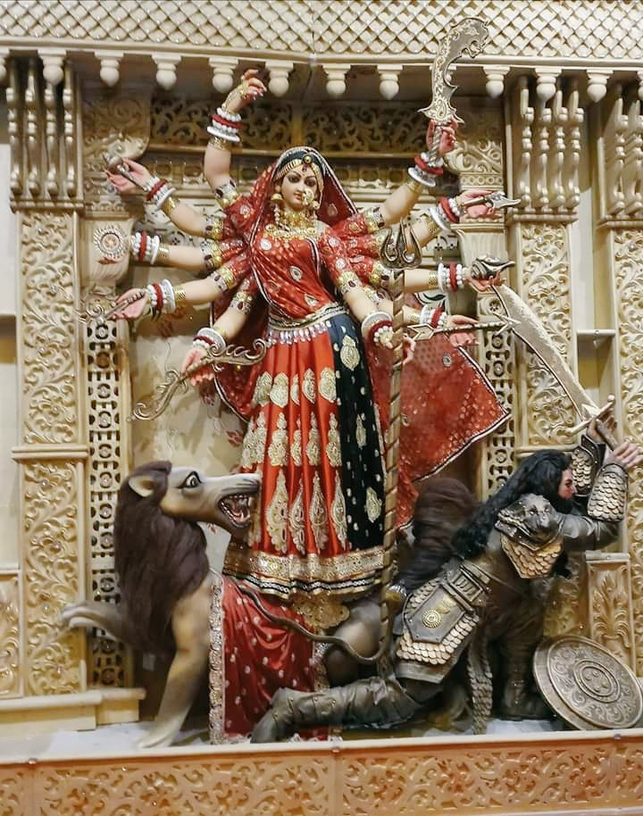 #Padmaavat Latest News Trends Updates Images - Sreeya_mukul
