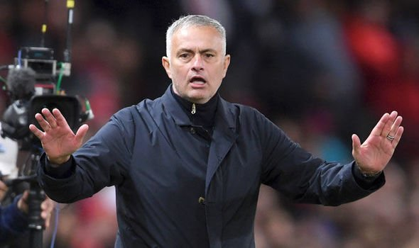 Dp4s9zlWoAYYDLq?format=jpg - Manchester United: Know The Reasons Behind The Club's Recent On-the-field Crisis