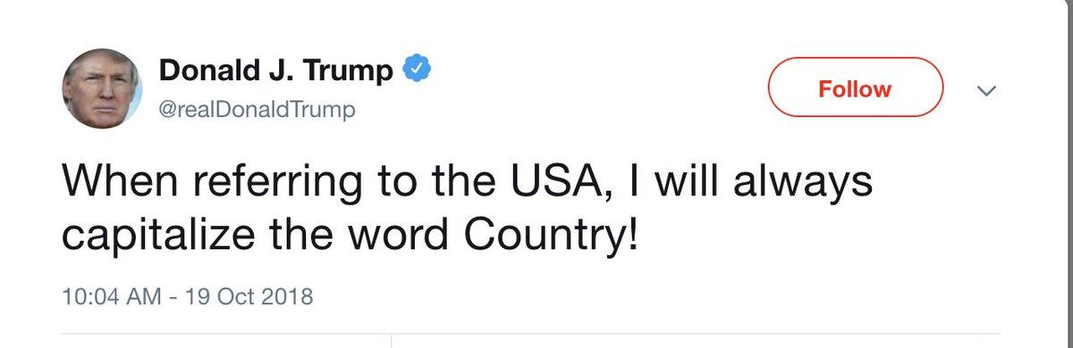 Jill Twiss on Twitter: