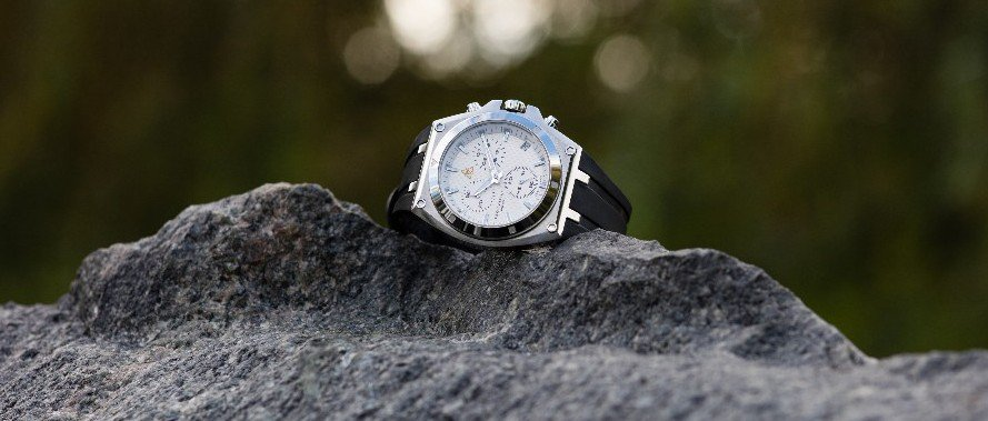 781fc7ac4 Trouvaille Watches (@trouvaillewatch) | Twitter