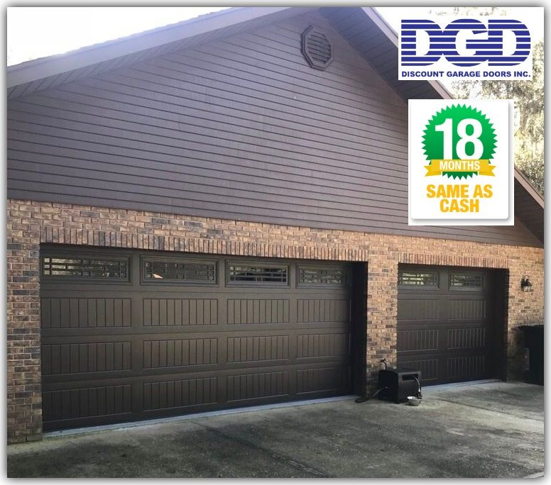 Discount Garage Door Discountgarage Twitter
