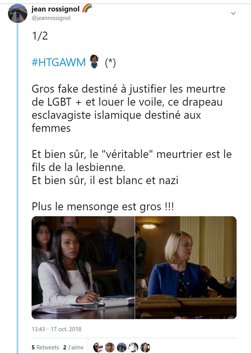 noir lesbienne DP