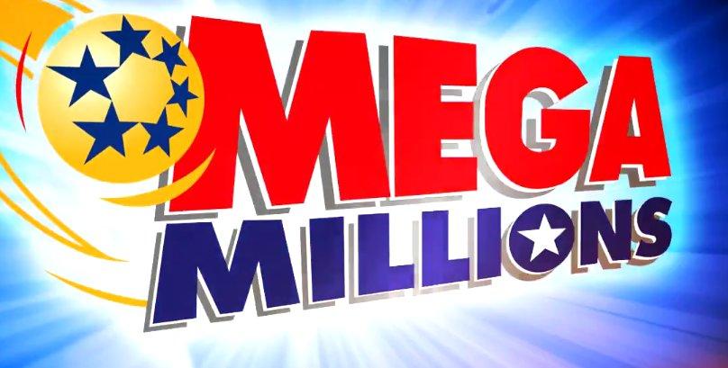 Mega Millions Lottery Jackpot Hits Record $1 Billion - is.gd/tplcbw