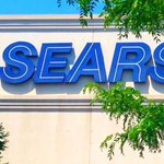 Image for the Tweet beginning: #Sears Files For Chapter 11