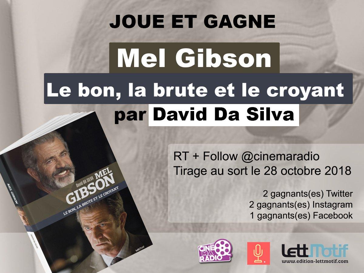 CinéMaRadio's photo on #VendrediLecture