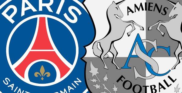 La composition probable pour Amiens avec Kehrer à droite (RMC Sport) #TeamPSG #PSG #PSGASChttp://canal-supporters.com/2018/10/la-composition-probable-pour-amiens-avec-kehrer-a-droite-rmc-sport/  - FestivalFocus