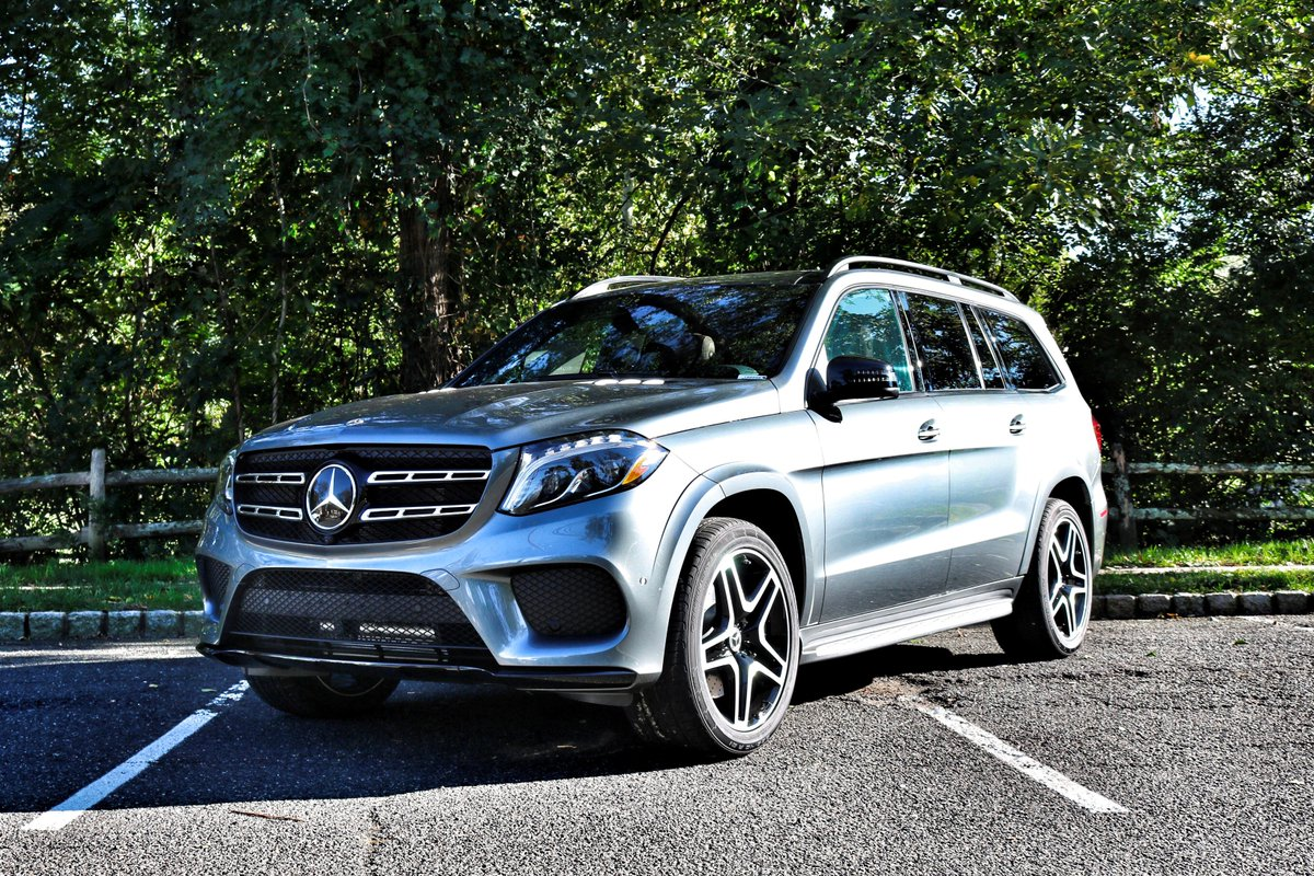 Ray Catena Mercedes >> Mercedes Benz Of Union On Twitter The New 2018 Mercedes