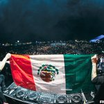 Image for the Tweet beginning: Photos: @UMFMexico Day 2 w/
