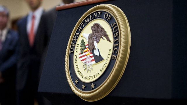 #BREAKING: Russian woman Elena Alekseevna Khusyaynova charged with interfering in midterm elections https://t.co/cA18F4vTh8