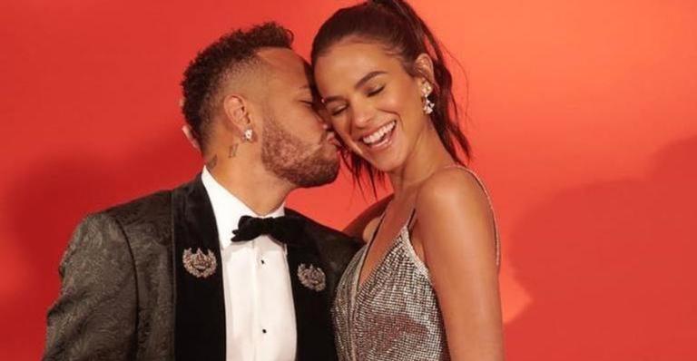 Saiba quem é o familiar de Neymar Jr. responsável pelo fim do namoro com Bruna Marquezine --> https://t.co/NGRZptMnYo
