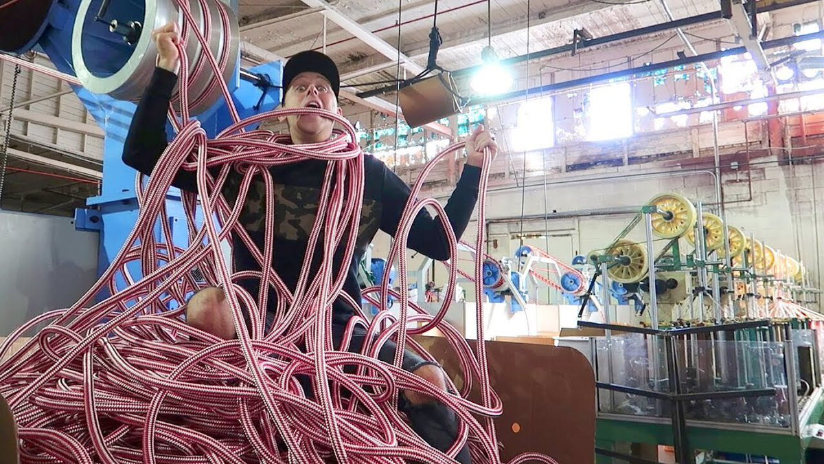 Electrical Wiring Part Ii Youtube Roman Atwood On Twitter Todays Vlog Is One Of My All Time I Had So Much Fun Making This Life Before Https Tco C6nhxwpo4b Xswzxmoj4j