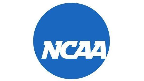 Westmoreland County man sues NCAA, saying football head trauma led to long-term physical problems https://t.co/jbOfhk6j9I