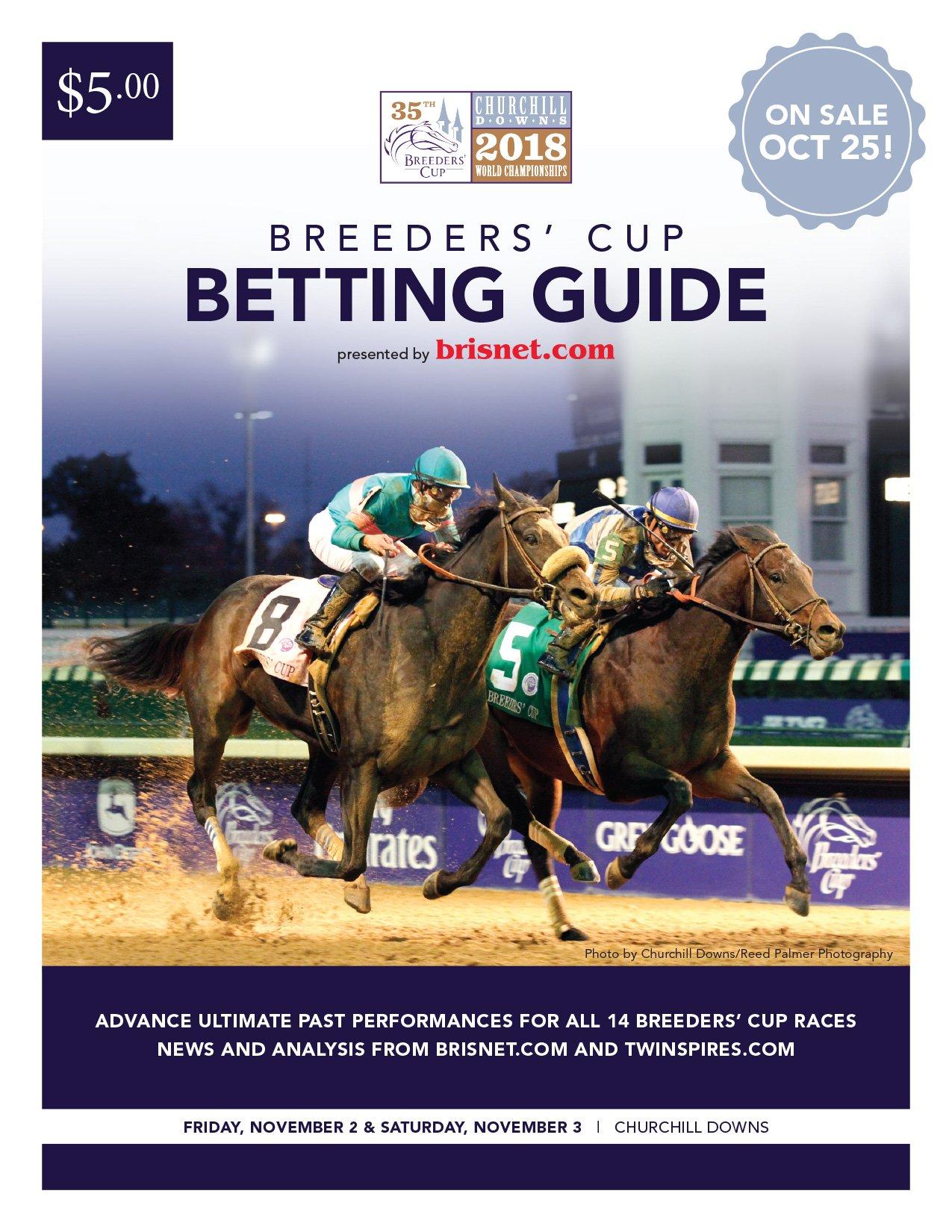 Brisnet horse racing betting ladbrokes uk betting