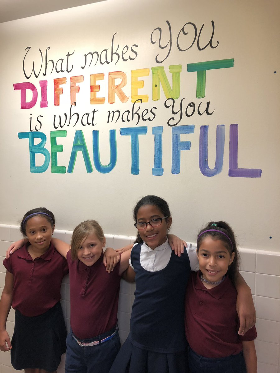 Cedarcrest-Southmoor Elementary on Twitter: