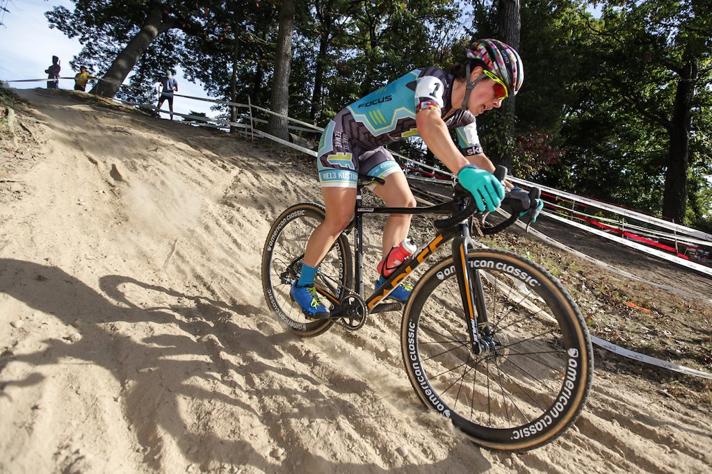 parkwaycxtrophy hashtag on Twitter