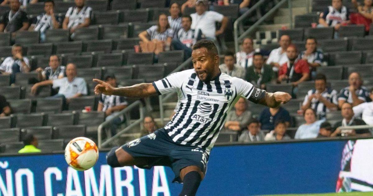 Monterrey ganó 2-1 ante los Diablos del Toluca  J13