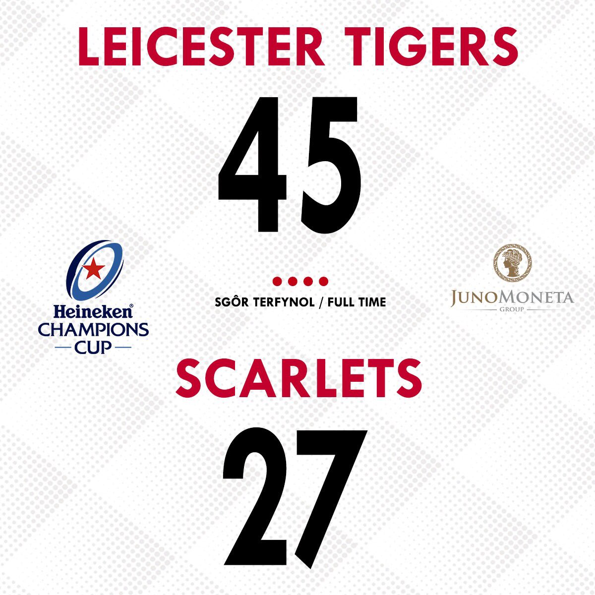 scarlets_rugby