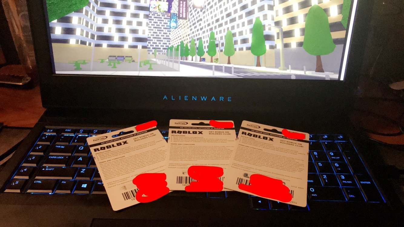 Roblox Ax2 Codes 2020 Vadez On Twitter Hi Ag Fans We Have Hidden 3 10 Roblox Card