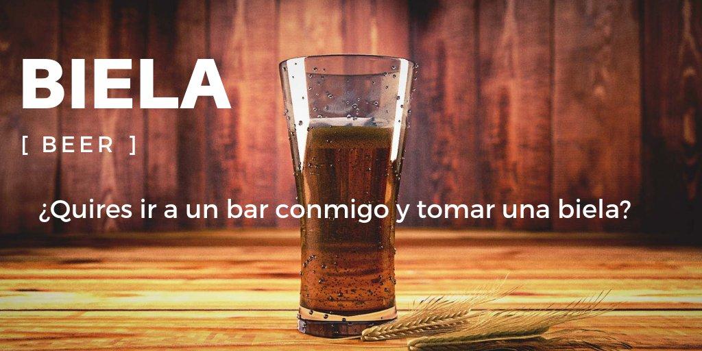 VidaVerdeQuito photo