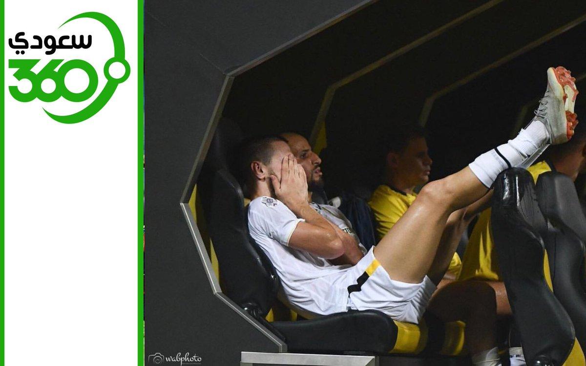 تحليل تعادل الاتحاد مع احد ووضع النمور حالياً بعد أول مباراة مع بيليتش