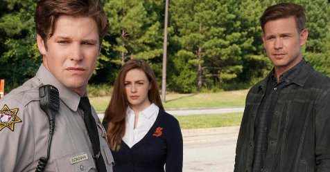 Here's everything you need to know about #TheVampireDiaries and #TheOriginals before watching #Legacies https://t.co/75JNoE8iGs