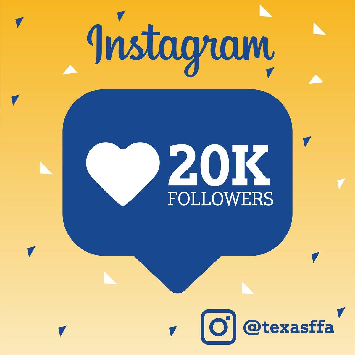 How To Get 20k Instagram Followers | Famoid Instagram Free