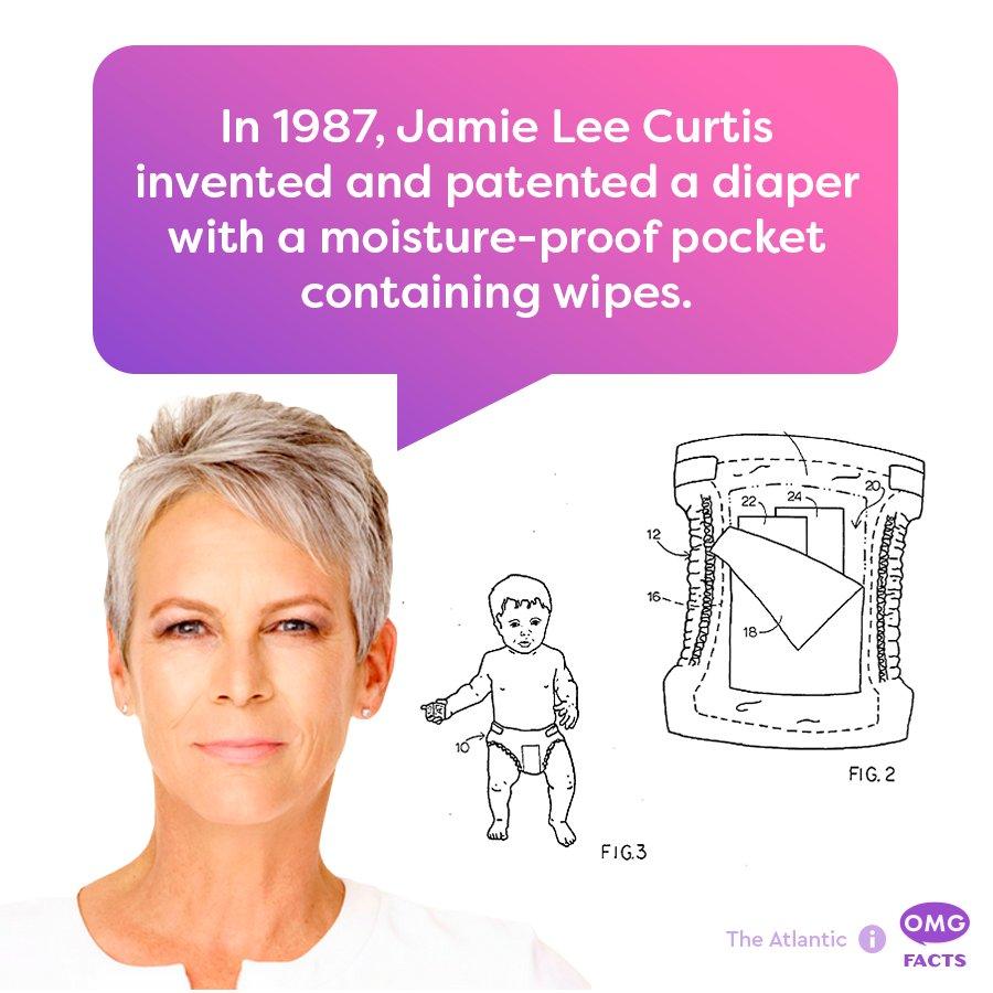 What's your favorite Jamie Lee Curtis movie?