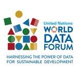#UNDataForum Twitter Photo